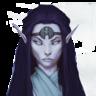 Queen Aerisi Kalinoth (deceased)