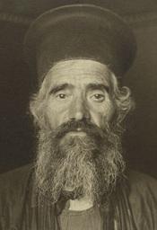 Évêque Nikita Ganov