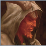 Soren Bloodseeker
