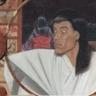 Matsu Hiroru