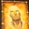Old Jacob Crowley