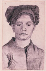 Agatha Lawson