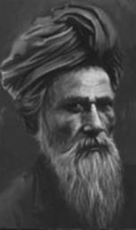 Fajr ibn Manikar