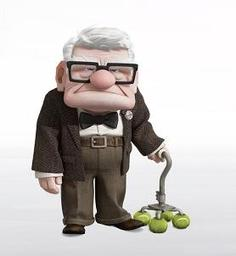 Elder Torres