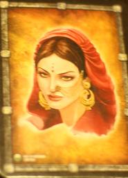 Morana Matskalla