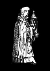 Father Alan