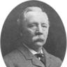 Mayor Dugan