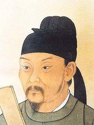 Dr. An Daojian