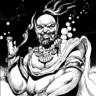 Ghuabbu Lhupid le Premier Adoré