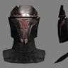 Klavien Mask