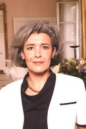Doctor Miriam Sophie