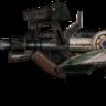 Slinker Carbine