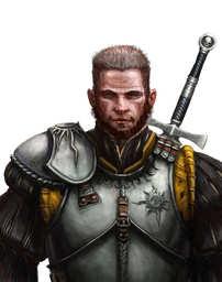 Generic Hans