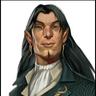 "Baron Aldorn ""Foesmasher"" Thuragar"