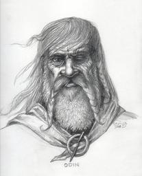 Aelwulf