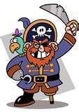 Capt Handjob
