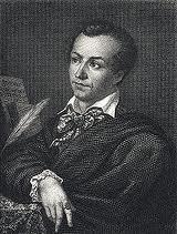 Bae Talleur - envoy of Marquis Farileau of Toomiran