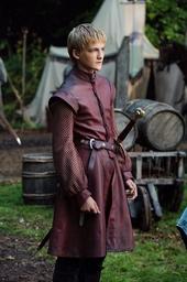 Prince Nyrrgall