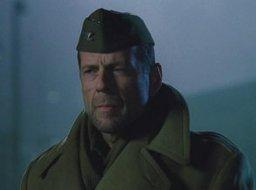 Colonel Romny