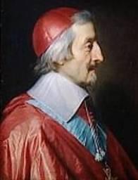 Cardinal Rou-Demere