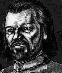 Virgilio da Cannobio