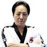 Tae Kwon Do Disciple