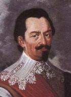 Phillip Mettler