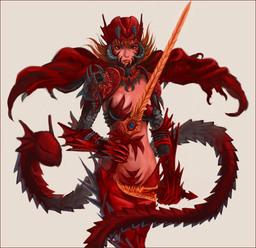 Lady Yogrl