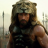 Leo  the Titan