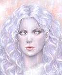 Silronde, Fürstin des Firns
