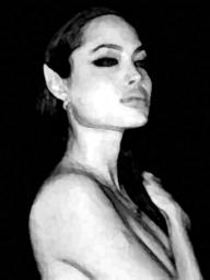 Thalia Nachtschatten