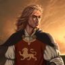 Prinz Arnulf