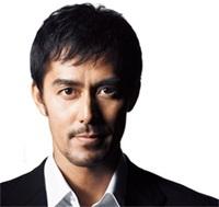 下村努 Shimomura Tsutomu
