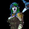 Iliana of Sovyrain