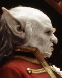 Wallace (Goblin)