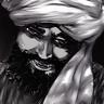 Yusuf ibn Azif
