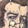 "Professor Orlan Maroden aka ""Wrench"""