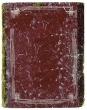 Jakob Island Log Book