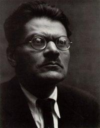 Gregory Habersohn