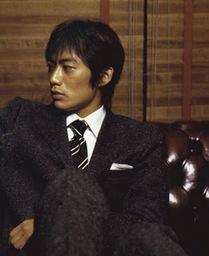 Takuya Shiraiwa