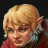 Figgen of Fairwain