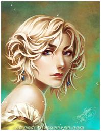 Eden Monroe