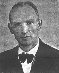 Johann Schmidt