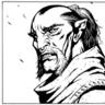 Chief Andor