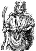 Volmar Risuparta