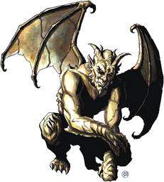 Gothrak