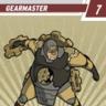Gearmaster