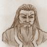 Lord Brannick d'Kundarak