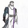 Commodore Dar'Talon Rix
