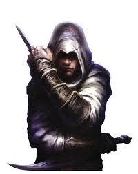Black Lockhart